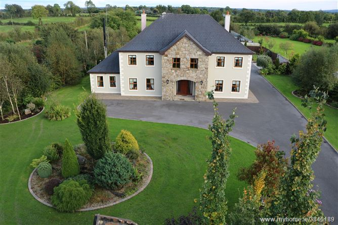 Photo of Melview, Longford, Longford