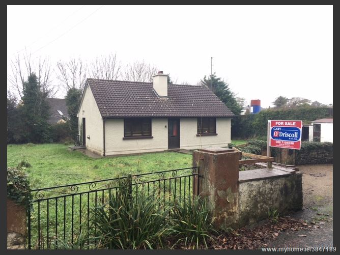 The Cottage, Cloghers, Ballyard, Tralee, Kerry