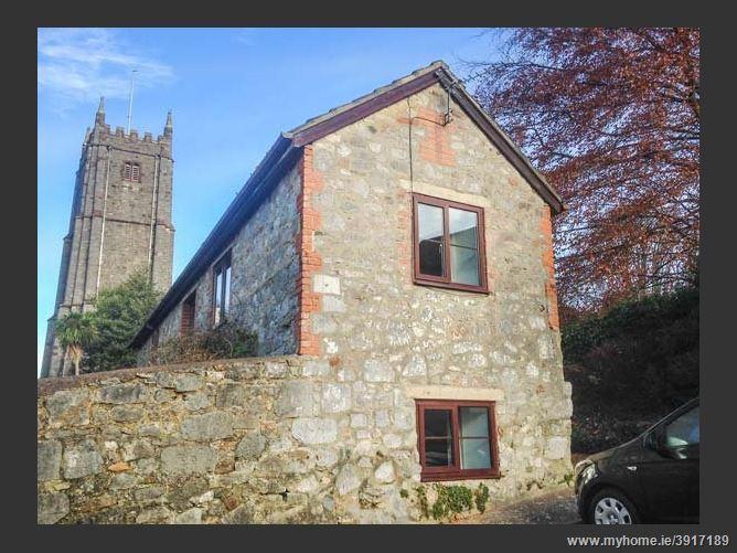 Main image for Fairwater Mill Cottage,Newton Abbot, Devon, United Kingdom
