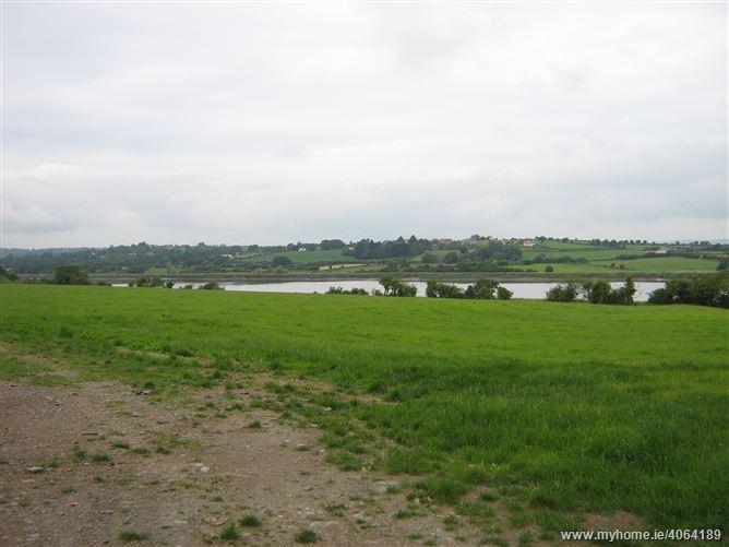 Knockhouse, Gracedieu, Waterford