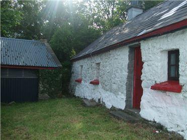 Photo of Derreens, Ross, Pontoon, Castlebar, Co.Mayo., Castlebar, Mayo