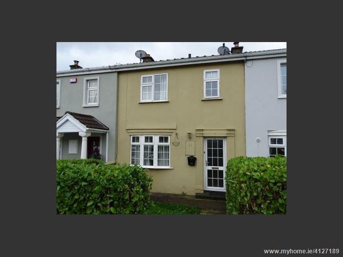 Photo of 28 Briarscourt,Blarney Road, Shanakiel, Cork