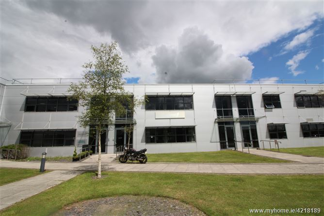 Main image for Unit I, Building 6500, Avenue 6000, Cork Airport, Cork