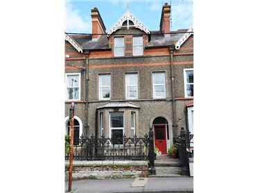 Photo of 4 St. Joseph's Villas, Blackrock Road, , Cork City, Cork