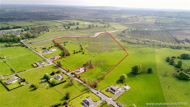 Ardmore, Donamon, Roscommon