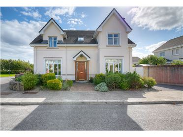 Photo of 78 Binn Bhan, Knocknacarra,   Galway City
