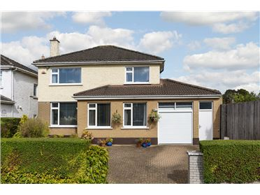 Photo of 13 Walnut Avenue, Courtlands, Off Griffith Avenue, Drumcondra, Dublin 9