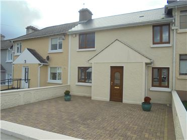 Photo of 26 Father Murphy Terrace Dublin Road, Tullow, Carlow
