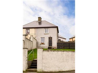 Photo of 40 St Edwards Terrace, Sligo , Sligo City, Sligo