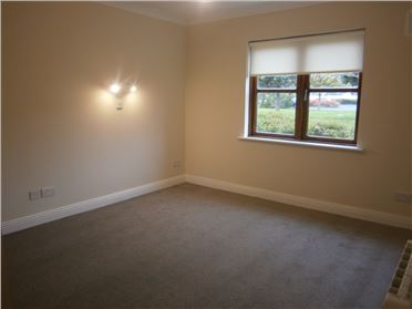 Property image of 25 Beverton Court, Donabate, County Dublin