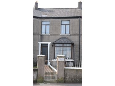 "Photo of ""Nora Ville"", 8 Pinewood, Ballinlough Road, , Ballinlough, Cork City"