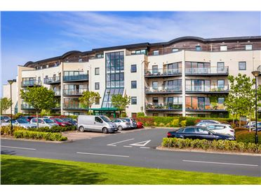 Photo of 83 Seabourne View, Greystones, Co.Wicklow