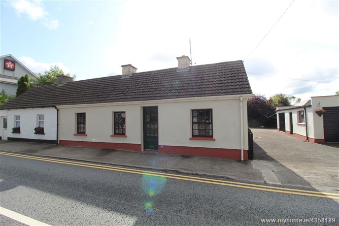 Main image for Athlone Road, Ferbane, Co. Offaly