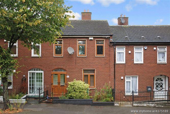 Image for 47 Emmet Road, Inchicore, Co. Dublin