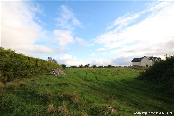 Main image for Demailestown, Wilkinstown, Navan, Meath