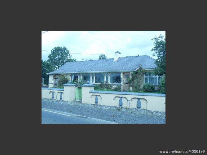 Main image for Baggotstown, Bruff, Limerick