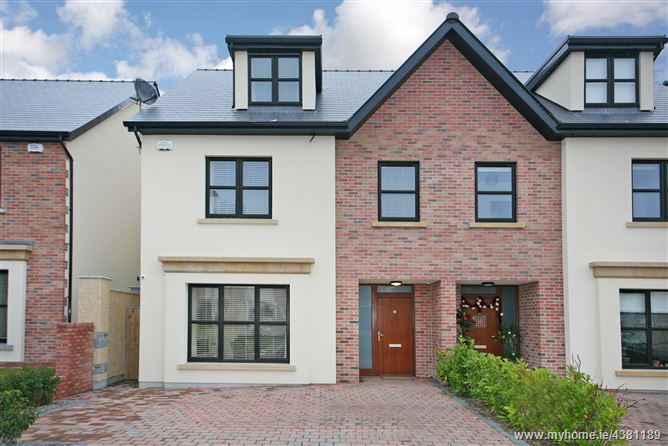 Main image for 18 Templeville , Ballinacurra, Limerick City