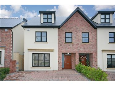 Main image of 18 Templeville , Ballinacurra, Limerick City