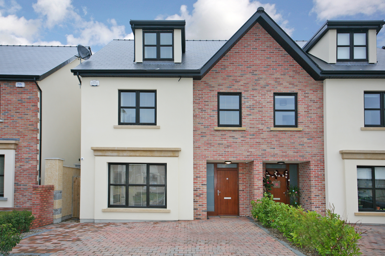 18 Templeville , Ballinacurra, Limerick City