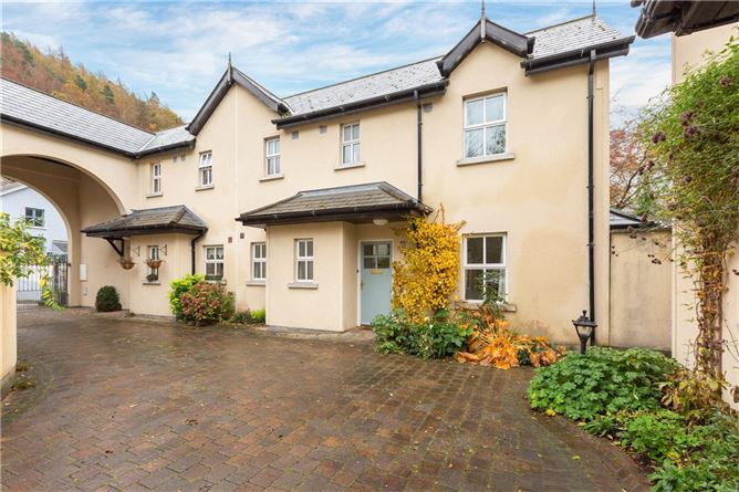 Main image for 2 Avoca Court, Avoca, Co. Wicklow, Y14 NN23