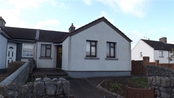 Main image for 53 Cooleens Close, Clonmel, Tipperary