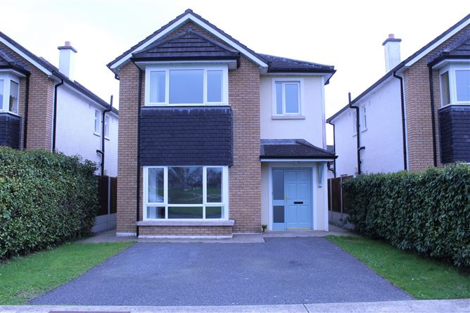 Main image for 14 Parkview, Bolton Woods, Callan, Kilkenny