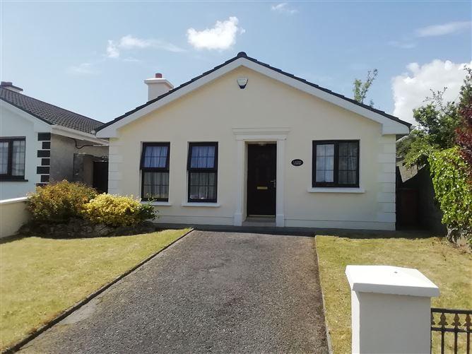Main image for Laurel Lodge, 143 Laurel Park, Newcastle, Galway City, H91EY2X
