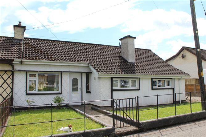 Main image for 6 Marian Terrace,Hacketstown,Co. Carlow,R93 H224