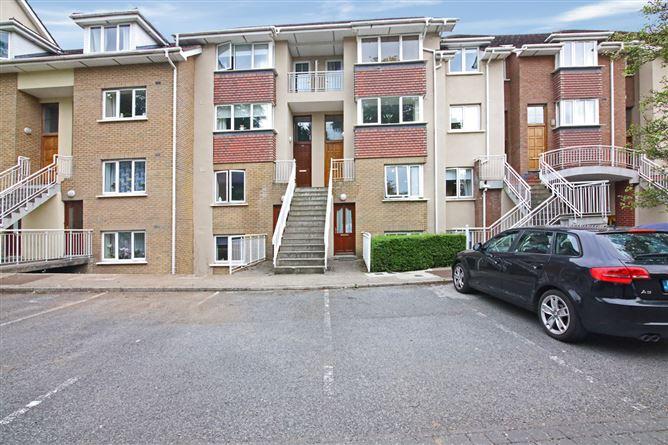 Main image for 87 Parkview, Blanchardstown, Dublin 15