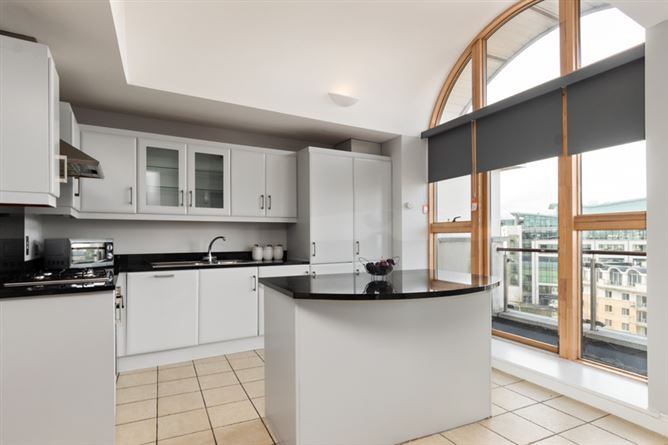 Main image for 43 the Willows, Rockfield, Dublin 16, Dundrum
