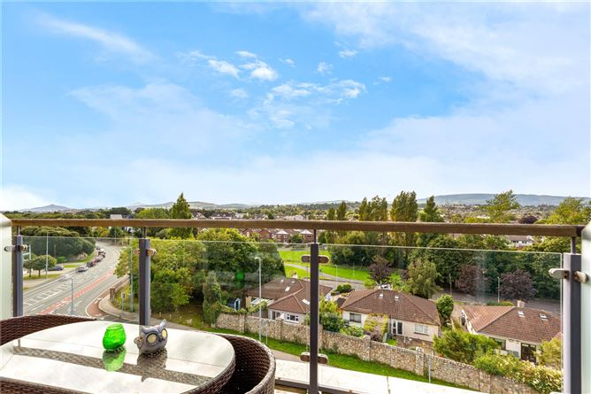 Main image for 16 Belville Court,Johnstown Road,Cabinteely,A96 EV81