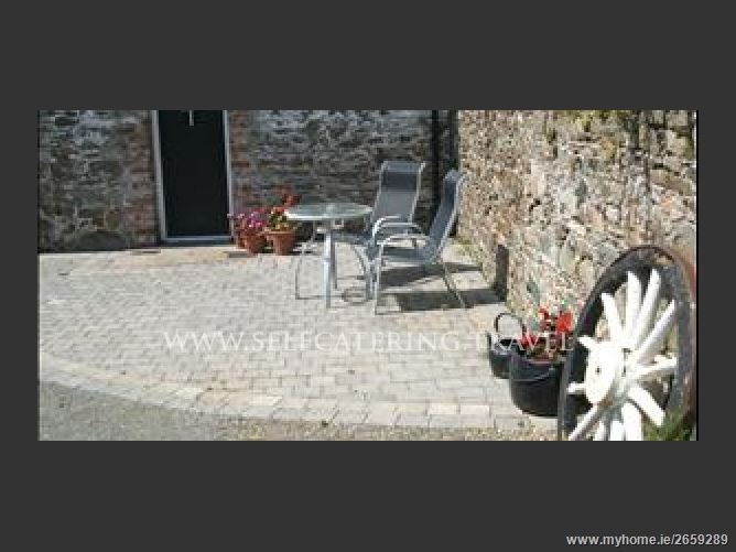 Main image for Ballyconnor Cottages,Rosslare, Wexford