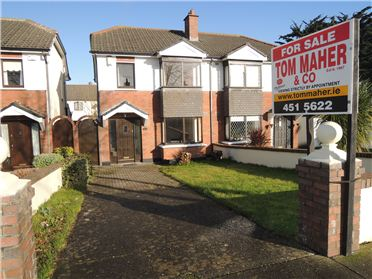 Main image of 44, Brookmount Estate, Tallaght, Dublin 24