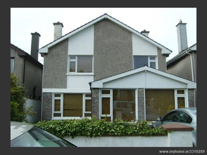 Main image for Snipe Lawn,Newcastle, Galway