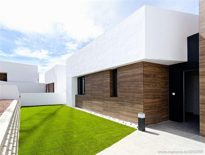 Main image for La Finca, Costa Blanca South, Spain