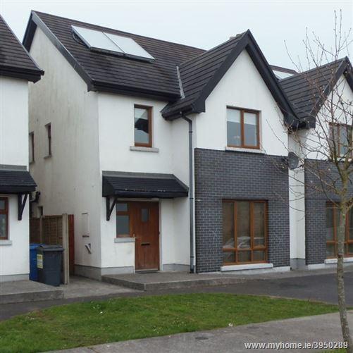 Photo of 6 Auburn Village, Ballymahon, Longford
