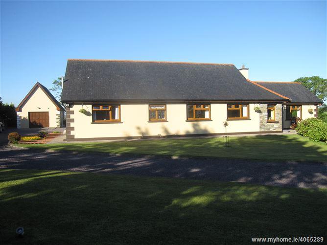 Photo of Thornhill, Cashelmore, Bandon, West Cork