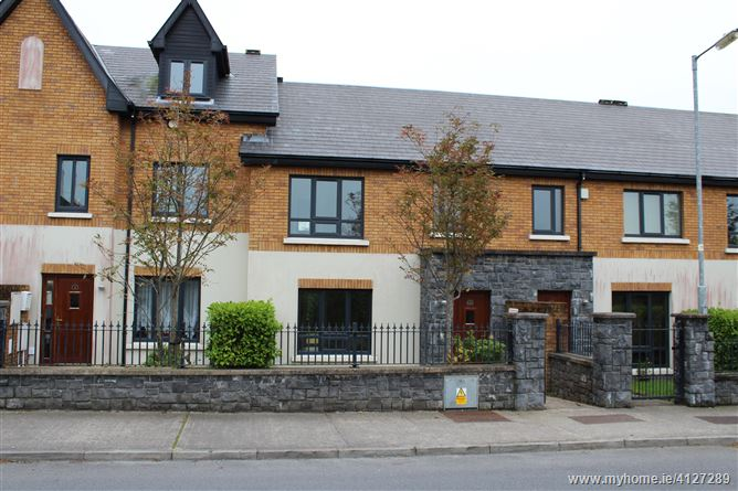 Photo of 3, Cuirt na Fhile, , Ennis, Clare