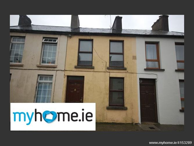 27 Johnstown, Waterford City, Co. Waterford