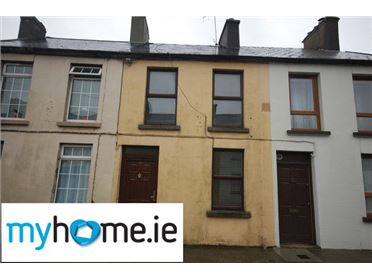 Photo of 27 Johnstown, Waterford City, Co. Waterford