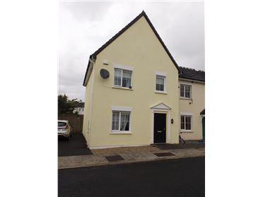 Photo of Gandon Close, Fairgreen Village, Portlaoise, Laois
