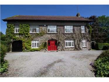 "Photo of ""Crannagh Hall"", Talbots Inch, Freshford Road, Kilkenny, Kilkenny"