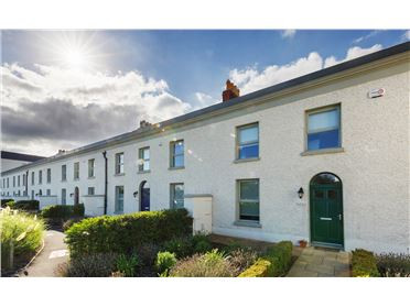 Photo of 219 Llandaff Terrace, Elmpark Green, Merrion,   Dublin 4