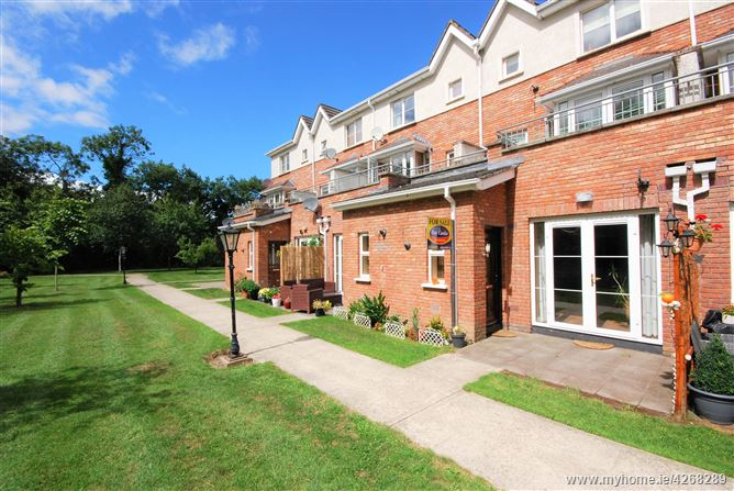 Main image for 63 Summerseat Court, Clonee, Dublin 15