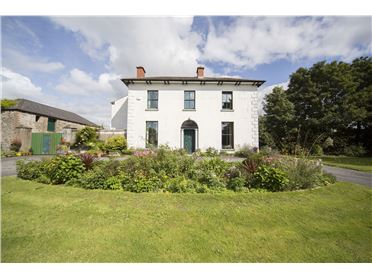 Photo of The Manse,Dublin Road, Dundalk, Louth