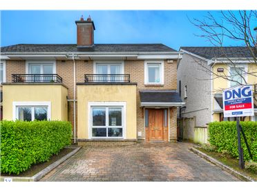 Photo of 2 Boireann Bheag, Roscam, Galway