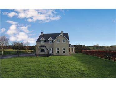 Photo of Grange, Kilnadeema, Loughrea, Galway