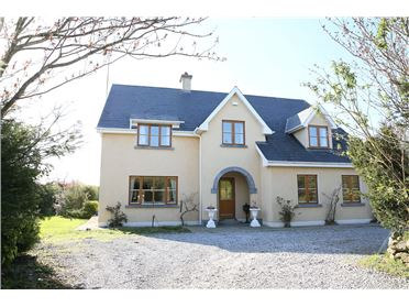 Photo of Garranstan, Kells, Kilkenny, R95 WY90
