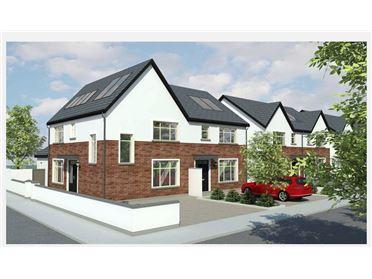 Photo of D1 House Type, Janeville, Carrigaline, Cork