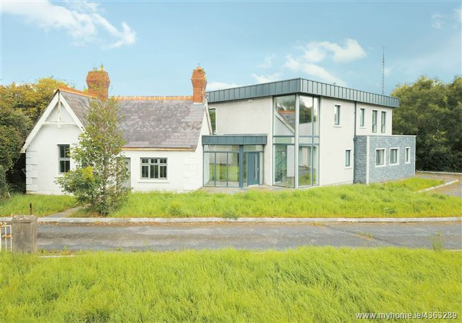 Main image for Avondale Lodge, Old Lucan Road, Palmerstown, Dublin 20